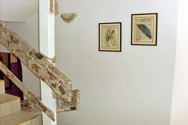 Хотел Грами - снимка 14