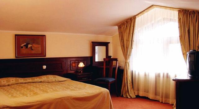 Хотел Елина - снимка 5