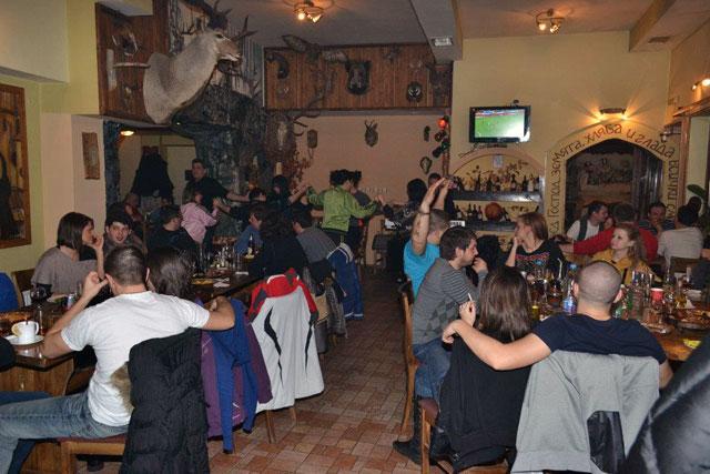 Вилно селище Света Гора - снимка 15
