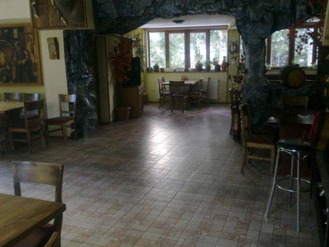 Вилно селище Света Гора - снимка 16