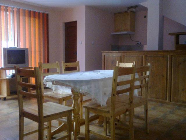 Вилно селище Света Гора - снимка 19