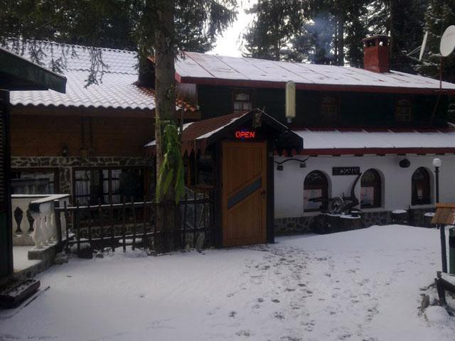 Вилно селище Света Гора - снимка 2