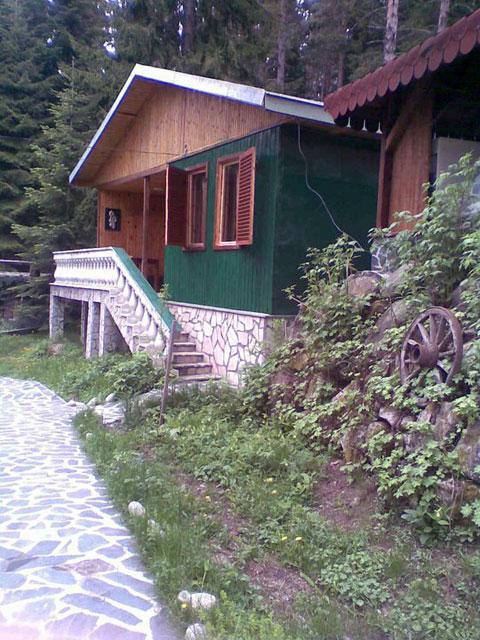 Вилно селище Света Гора - снимка 3