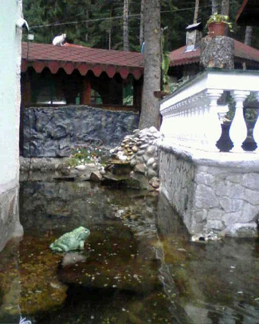 Вилно селище Света Гора - снимка 7