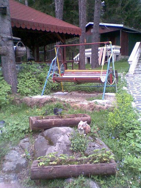 Вилно селище Света Гора - снимка 8