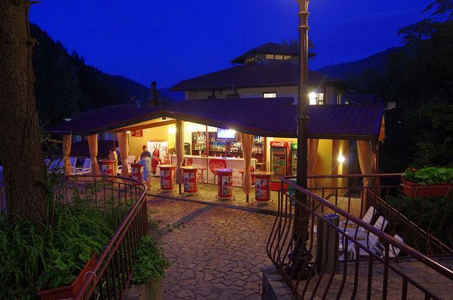 Хотел Балкан - снимка 26