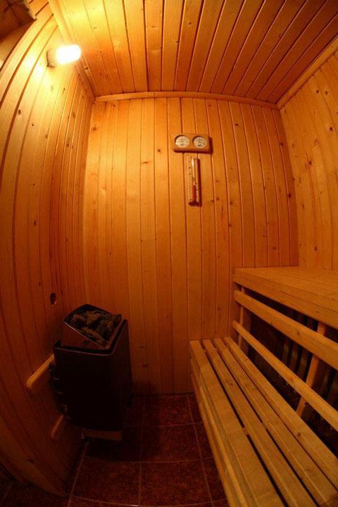 Къща за гости Шилигарника - снимка 13