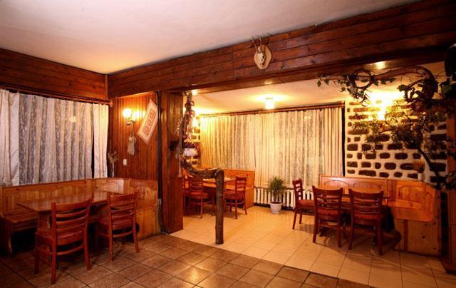 Къща за гости Шилигарника - снимка 3