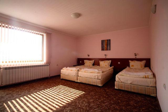 Къща за гости Шилигарника - снимка 8