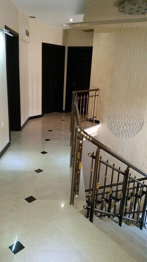 Хотел ТААИ - снимка 10