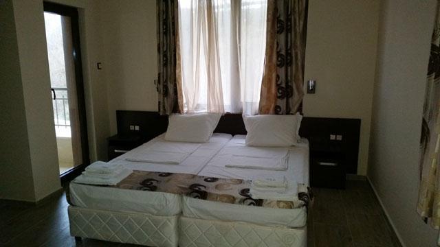 Хотел ТААИ - снимка 14