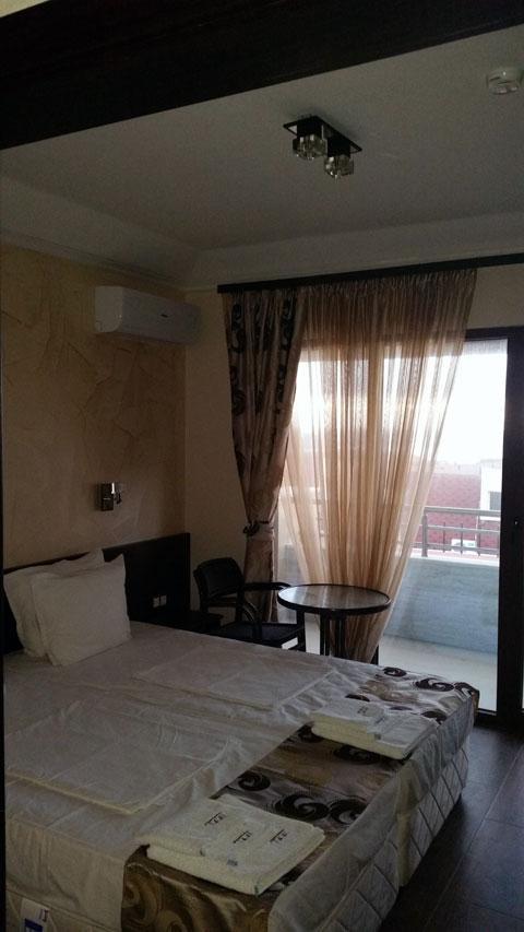 Хотел ТААИ - снимка 19