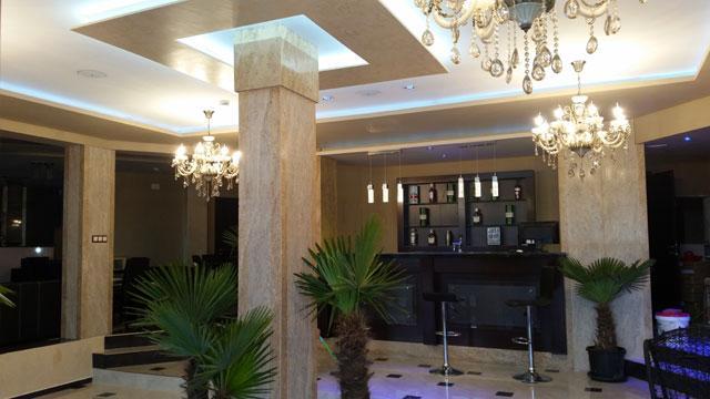 Хотел ТААИ - снимка 4