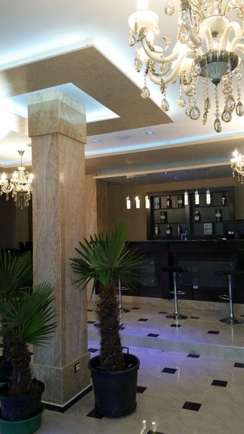 Хотел ТААИ - снимка 8