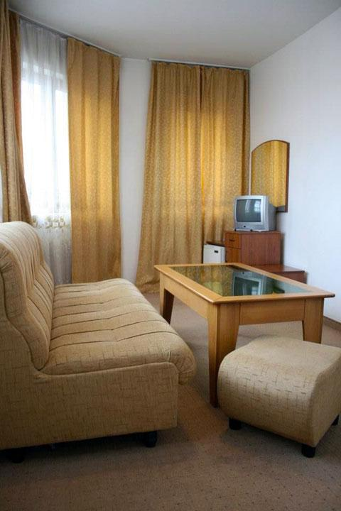 Хотел Корина Скай - снимка 9
