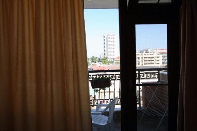 Семеен хотел - ресторант Дейкин - снимка 13