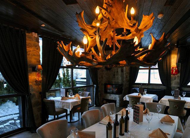 Ресторант Виктория - снимка 3