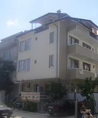 Къща за гости Енчеви - снимка 2