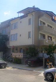 Къща за гости Енчеви - снимка 3