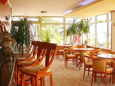 Хотел Прима S - снимка 16