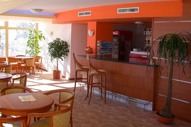 Хотел Прима S - снимка 18