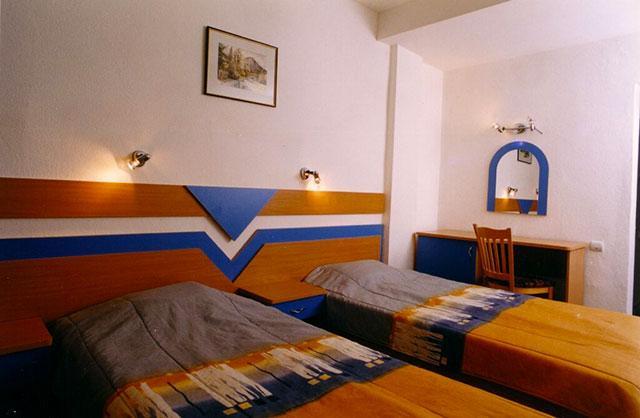 Хотел Прима S - снимка 24