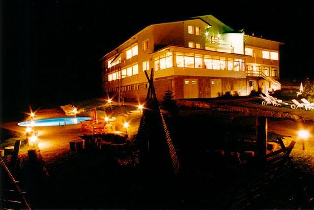 Хотел Прима S - снимка 8