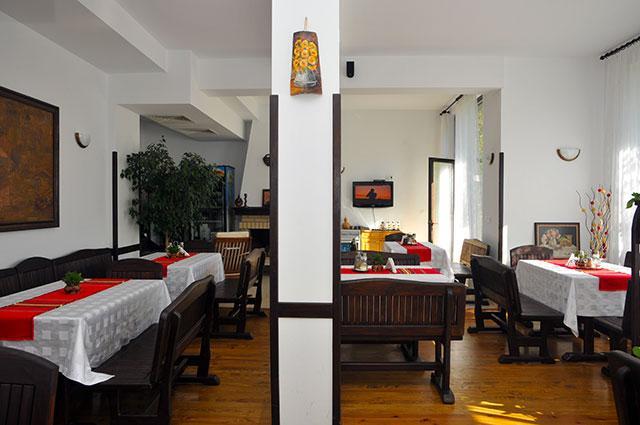 Семеен хотел Пламена - снимка 20