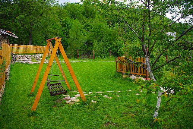 Къща за гости Деница - снимка 30