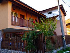 Къща за гости Деница