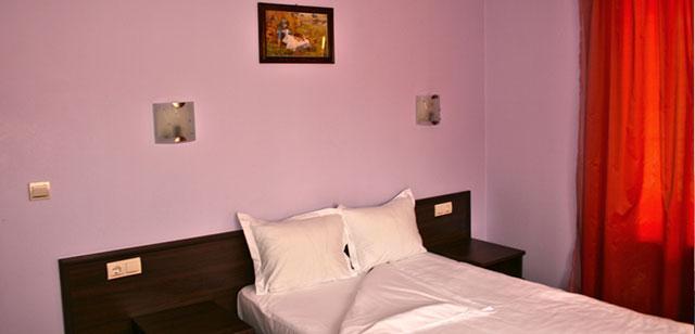 Хотел Арго  - снимка 11