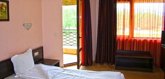 Хотел Арго  - снимка 13