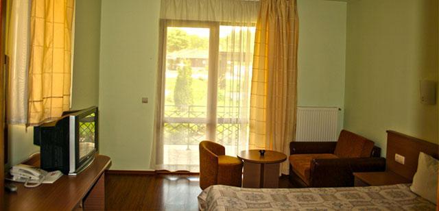 Хотел Арго  - снимка 14