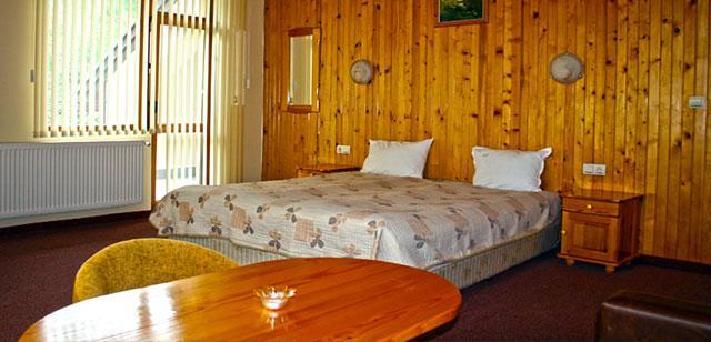 Хотел Арго  - снимка 16