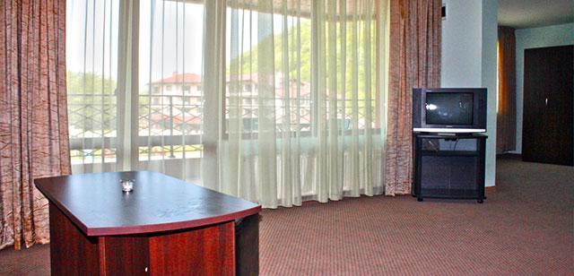 Хотел Арго  - снимка 18