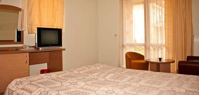 Хотел Арго  - снимка 9