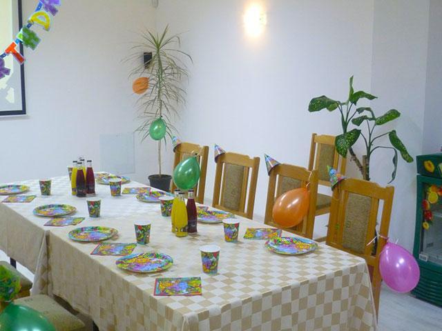 Хотел-ресторант Чаирите - снимка 20