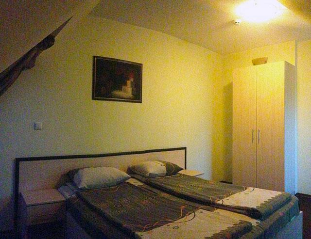 Хотел-ресторант Чаирите - снимка 27