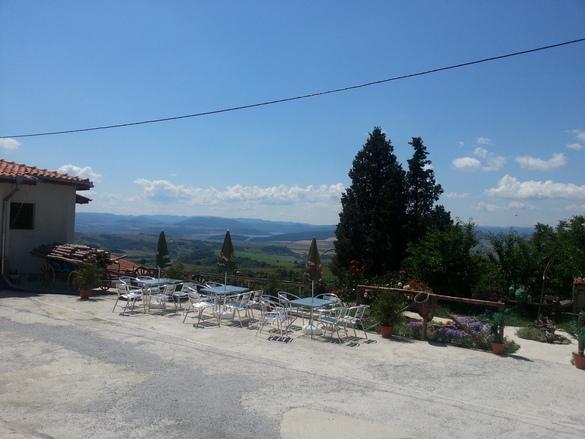 Комплекс Панорама Кайлъка - снимка 24