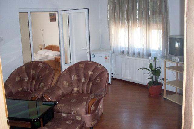 Семеен хотел Баджо - снимка 8