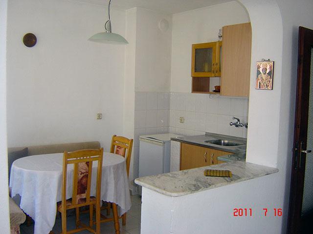 Къща за гости Ропотамо - снимка 7