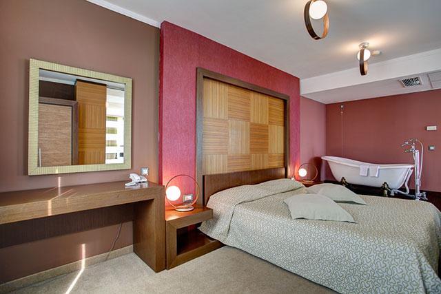 Хотел Zornitza Sands - снимка 24