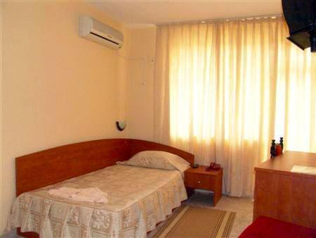 Семеен хотел Андреев - снимка 14