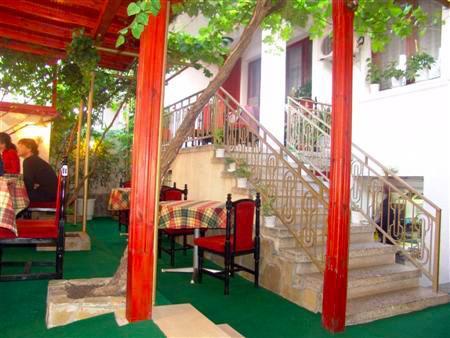 Семеен хотел Андреев - снимка 15