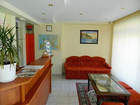 Семеен хотел Андреев - снимка 21