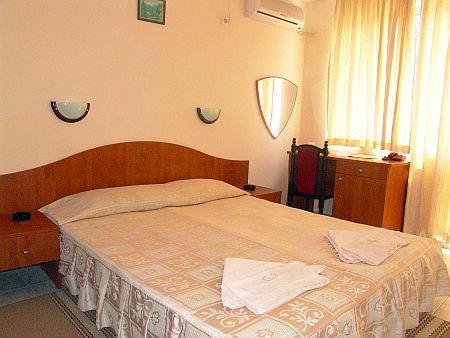 Семеен хотел Андреев - снимка 5