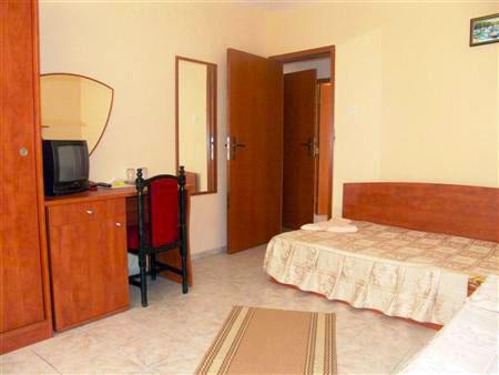 Семеен хотел Андреев - снимка 8