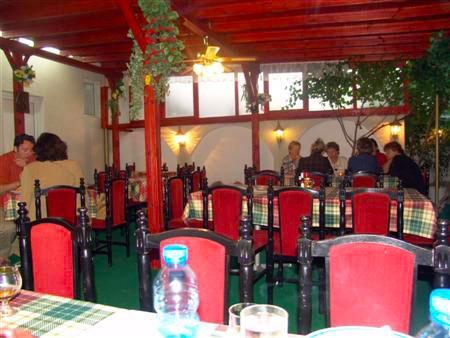 Семеен хотел Андреев - снимка 9