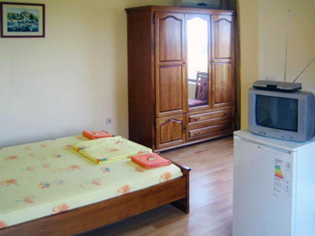 Хотел Дунав - снимка 10