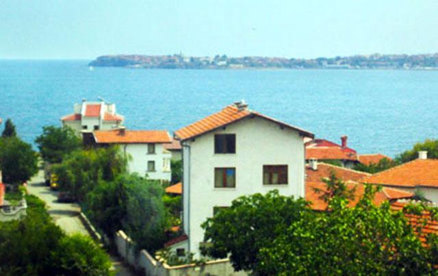 Хотел Дунав - снимка 13